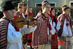 festival-negresti-oas-(76)