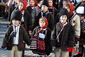 festival-negresti-oas-(80)