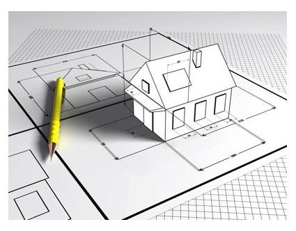 formele casei