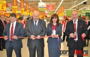 inaugurare Auchan (13)