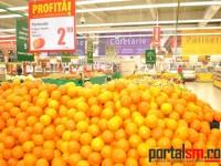 inaugurare Auchan (18)