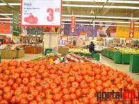 inaugurare Auchan (21)