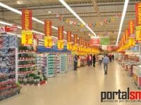 inaugurare Auchan (22)
