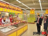 inaugurare Auchan (23)