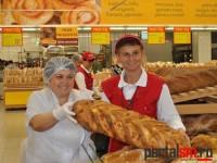 inaugurare Auchan (27)