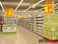 inaugurare Auchan (29)