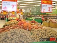 inaugurare Auchan (31)