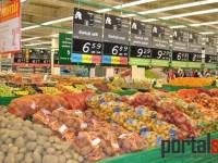 inaugurare Auchan (32)