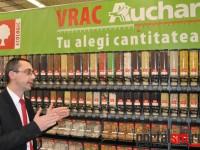 inaugurare Auchan (35)
