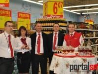 inaugurare Auchan (44)