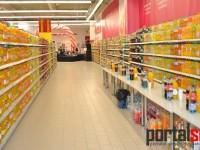 inaugurare Auchan (49)