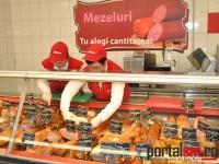 inaugurare Auchan (51)