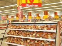 inaugurare Auchan (52)
