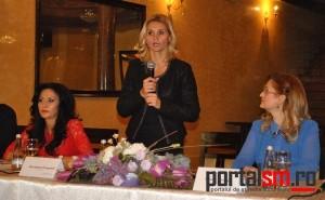 lansare carte Ruxandra Dragomir (23)