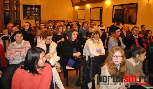 lansare carte Ruxandra Dragomir (3)