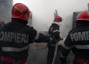 [Imagine: pompieri-foc.jpg]