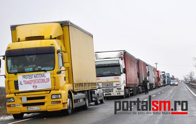 protestul-transportatorilor-satu-mare-(19)