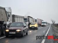 protestul-transportatorilor-satu-mare-(27)