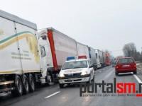 protestul-transportatorilor-satu-mare-(55)
