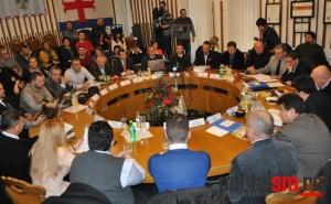 sedinta Consiliul Local (9)