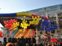ziua-nationala-(158)