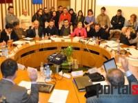 Taxe pentru camioanele care tranzitează municipiul Satu Mare