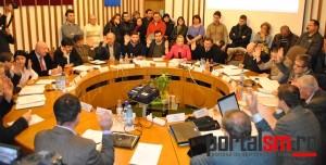 Consiliul Local (5)