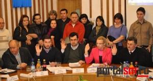 Consiliul Local (6)