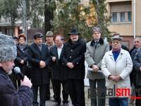 Eminescu-Satu-Mare-(10)