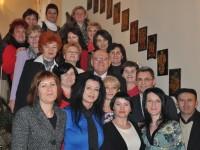 PDL Satu Mare, curs comunicare (3)