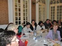 PDL Satu Mare, curs comunicare (5)