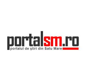 Portalsm-logo