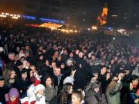 Revelion Satu Mare, 2014 (13)