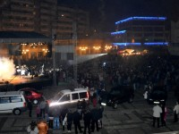 Revelion Satu Mare, 2014 (14)