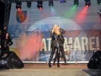 Revelion Satu Mare, 2014 (19)