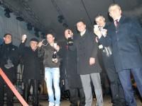 Revelion Satu Mare, 2014 (20)