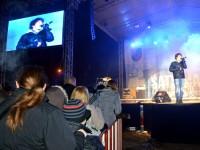 Revelion Satu Mare, 2014 (8)