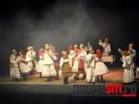 Woyzeck Transylvania (2)