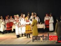 Woyzeck Transylvania (3)