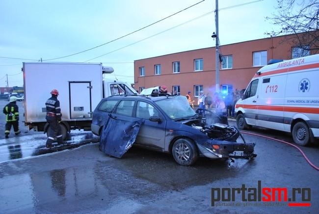 [Imagine: accident-Magnoliei-1.jpg]