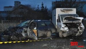 accident Magnoliei (28)