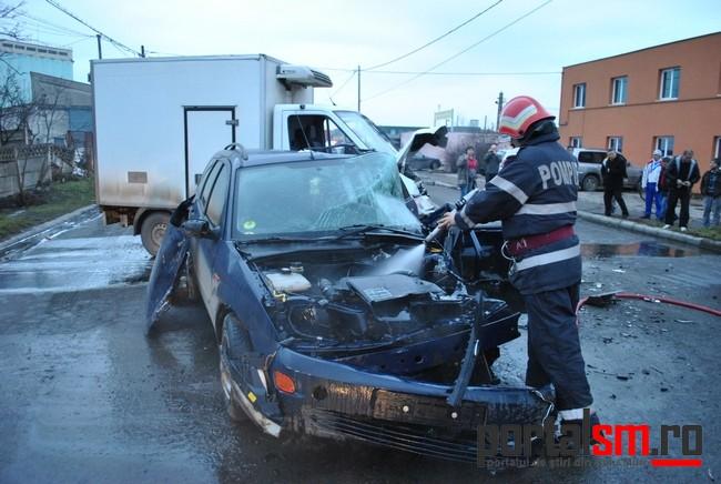 [Imagine: accident-Magnoliei-6.jpg]
