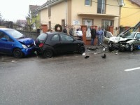 accident amatiului (6)