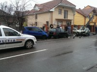 accident amatiului (7)