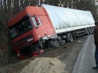 accident politie valcea (1)