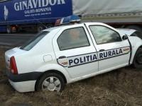 accident politie valcea (3)