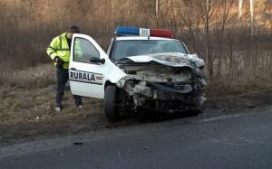 accident politie valcea (4)