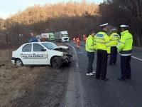 accident politie valcea (5)