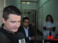 adrian-marc,-manager-spital-judetean'-(2)