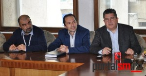bilant Aeroport, Nicolae Fechete (7)